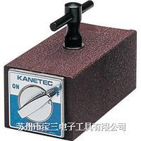 日本强力牌KM-B2磁性表座