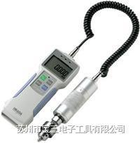 日本IMADA牌扭力测试仪HTG2-200NC扭力测试仪