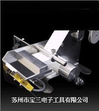 YAESU上等素/PLD-3000/标签分离机