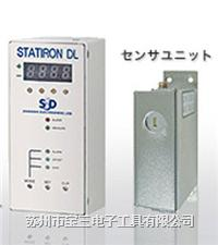 SSD西西帝/DL/监视测定器