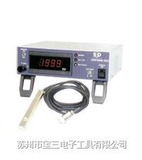 SSD西西帝/DS3/静电测试仪
