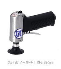 SHINANO信浓/SI-2201/打磨机