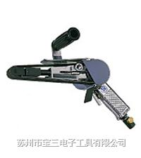 SHINANO信浓/打磨机/SI-2830