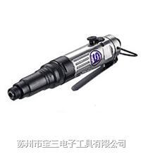 SHINANO信浓/气动螺丝起子/SI-1161