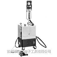 JST日本日压牌/E-4/电动油压端子压着机
