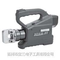 JST日本日压牌/BCT-8150/电动压着工具