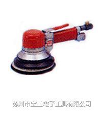 SHINANO信浓/打磨机/SI-3118-6