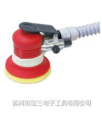 SHINANO信浓/打磨机/SI-3112-4