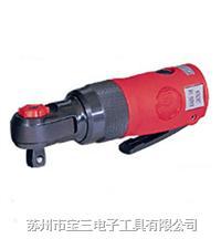 SHINANO信浓/棘轮扳手/SI-1107A