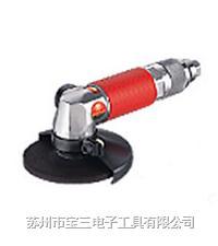 SHINANO信浓/研磨机/SI-2501