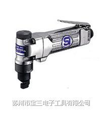 SHINANO信浓/气锯/SI-4600
