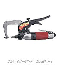 SHINANO信浓/气钻/SI-5800