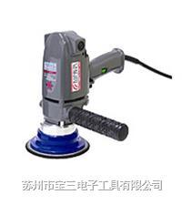 SHINANO信浓/打磨机/SI-400E-GA
