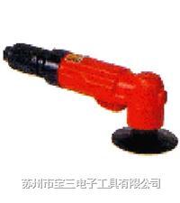 YUTANI油谷/打磨机/YGS-4GP-2