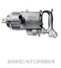 YUTANI油谷/冲击扳手/25WK