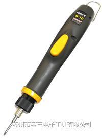 HIMAX台力/B-10/无刷电动起子