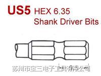 HIMAX台力/US5
