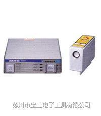 SSD日本西西帝/ISX-224/光照射除电装置