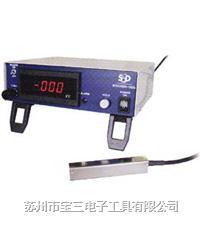 SSD日本西西帝/DS3H/静电测试仪