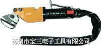 NILE日本利莱/PSH10/剪板机