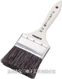 日本TRUSCO中山 TPB-444 立型刷毛