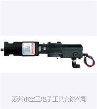 日本东日TOHNICHI/多轴螺母紧固机/MG250CN