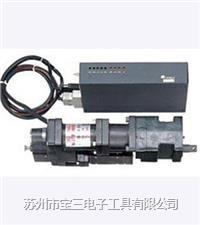 日本东日TOHNICHI/电动螺母紧固机/DCME80N
