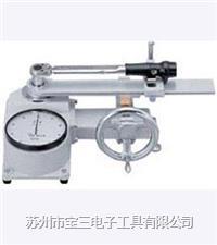 日本东日TOHNICHI/扭力扳手检测仪/DOT100N