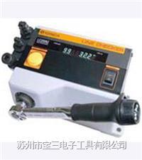 日本东日TOHNICHI/扭力扳手检验器/LC20N