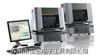 X射线荧光光谱仪,FISCHERSCOPE