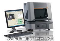 X射线荧光光谱仪,FISCHERSCOPE?