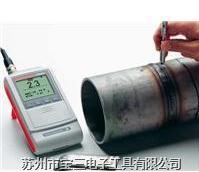铁素体含量测试仪,FERITSCOPE