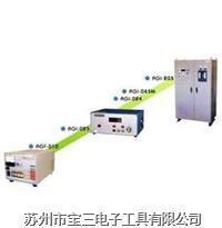 电晕表面处理装置,AGI,KASUGA