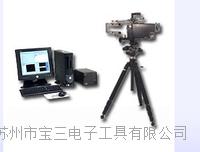 动态画面反应时间检测仪