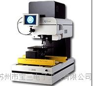 反射式膜厚量测仪