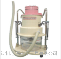 ONIKAZE赤松工业吸尘机SVM-200苏州杉本优惠出售