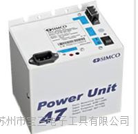パワーユニット47日本SIMCO