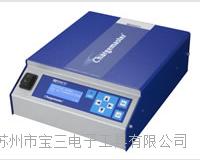 直流高電圧電源CM5シリーズ