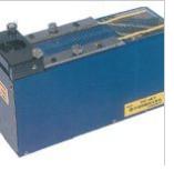 日本天龙(TENRYUSEIKI)TAC-MKV零件剪机