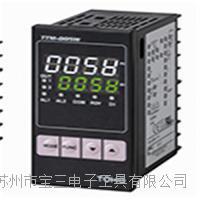 日本东邦杉本优势数字指示器控制器TTM-214