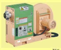 长期供应日本关西电热TSK-24P热风发电机杉本出货