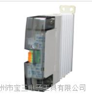 日本东邦杉本优势供应功率调节器TRV1-C