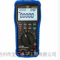 凯煾 KANE555杉本供应电子测试仪表