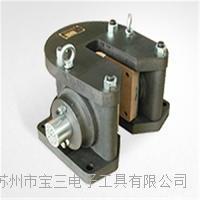 日本三阳制动器杉本直销优势供货型号DB-3045Y