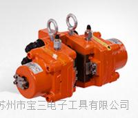 日本SUNTES液压制动器苏州杉本优势供应型号DB-5503YF