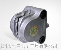 苏州杉本优势供货日本SUNTESポジクランパPC-140Y-01