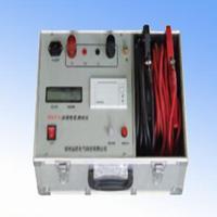 智能回路電阻測試儀 rx1000