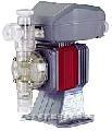 日本易威奇計量泵 EH系列