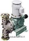 日本易威奇計量泵 LK系列