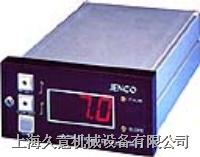 美國JENCO控制器 3671N